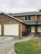 10413 Ravenbrook Lane, Knoxville, TN 37922