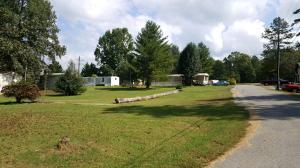 State Highway 304, Ten Mile, TN 37880