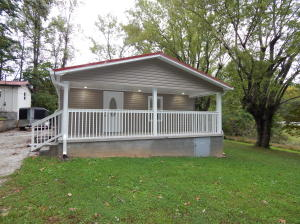 Property for sale at 8011 Clinton Hwy, Powell,  TN 37849