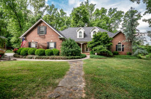 Property for sale at 313 Wooded Lane, Knoxville,  TN 37922