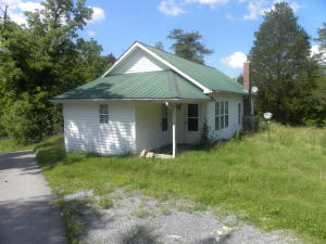 Property for sale at 364 Barnard Narrows Rd, Ten Mile,  TN 37880