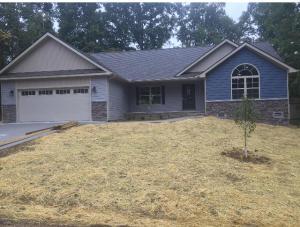 172 Albemarle Lane, Crossville, TN 38558