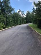 1821 Pinestand Ridge Way, Sevierville, TN 37862