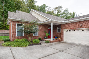 Property for sale at 2293 Mountain Drive, Lenoir City,  TN 37772