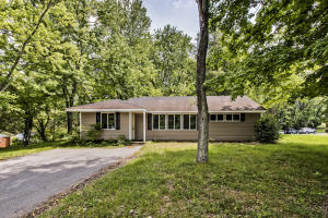 1308 Morrell Rd, Knoxville, TN 37919