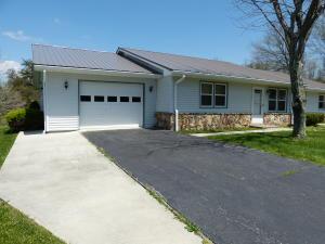 70 Wood Lane, Sparta, TN 38583