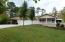 691 Yonside Drive, Sparta, TN 38583