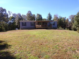 667 Kemmer Heights Drive, Grandview, TN 37337
