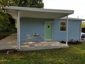 181 Northwestern Ave, Oak Ridge, TN 37830