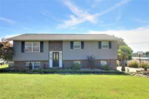 141 Clinch View Drive, Corryton, TN 37721