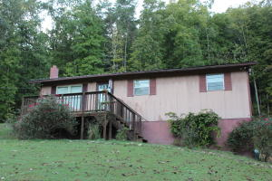 165 Tater Valley Rd, Luttrell, TN 37779