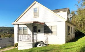 289 Logan St, Jellico, TN 37762