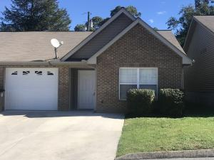 3722 Willow Falls Way, Knoxville, TN 37917