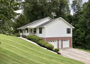 516 Big Valley Rd, Andersonville, TN 37705