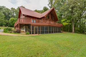 6501 Rutledge Pike, Knoxville, TN 37924