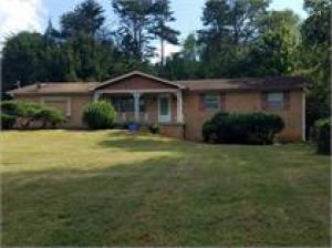 10420 Grovedale Drive, Knoxville, TN 37922