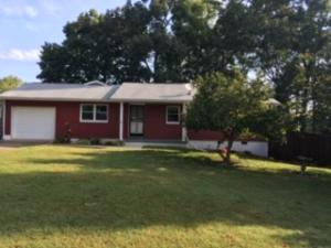 2312 Chukar Road, Knoxville, TN 37923