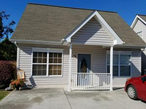 905 Hazelbrook Way, Knoxville, TN 37912