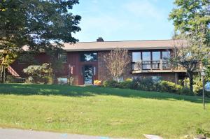 229 Seymour Heights Dr Drive, Seymour, TN 37865