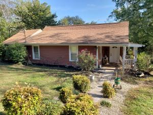 6018 Blossom Rd, Knoxville, TN 37912