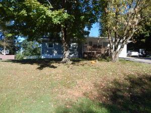 822 Houston Drive, Seymour, TN 37865