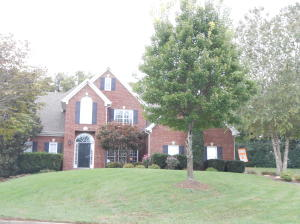 Property for sale at 10204 Meadow Ridges Lane, Knoxville,  TN 37922