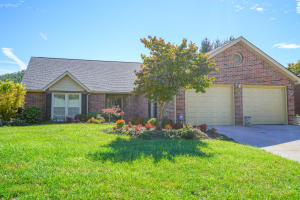3552 Greywolfe Drive, 6, Knoxville, TN 37921