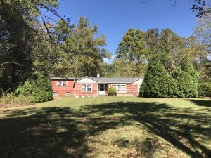 404 Fredonia Rd, Crossville, TN 38571