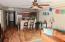 1735 Lake Ave, 303, Knoxville, TN 37916