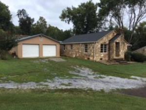 940 Boyds Creek Hwy, Seymour, TN 37865
