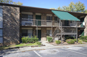 2755 Jersey Ave, Apt C401, Knoxville, TN 37919