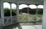 Gazebo screened porch