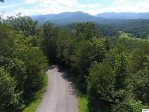 Riversong Way, Sevierville, TN 37876