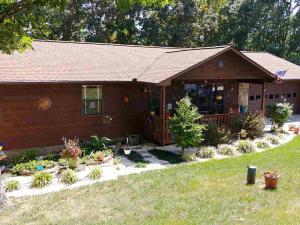 2616 Dellwood Drive, Sevierville, TN 37876