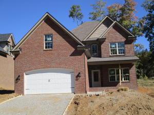 1662 Sugarfield Lane, Knoxville, TN 37932