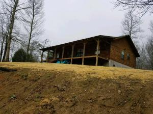 117 Cantilever Lane, New Tazewell, TN 37825
