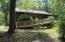 3407 Sparta Hwy, Crossville, TN 38572