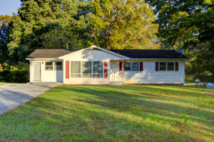 7129 Ruggles Ferry Pike, Knoxville, TN 37924