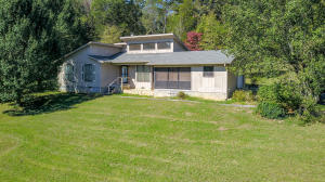 315 N Molly Bright Rd, Knoxville, TN 37924
