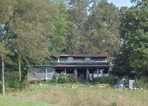 150 Winegar Hollow Rd, Rogersville, TN 37857