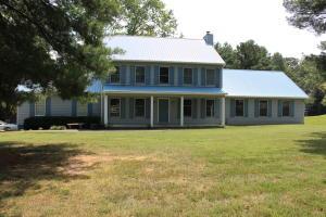 887 Montview Drive, Lenoir City, TN 37771