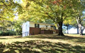 5503 Brown Gap Rd, Knoxville, TN 37918