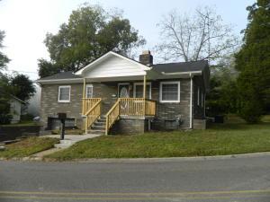 711 Florida Ave, Oak Ridge, TN 37830