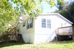 110 Old Springs Rd, Maynardville, TN 37807