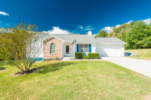 7759 Drawbridge Court, Powell, TN 37849