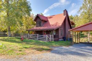 3354 Arnold Park Way, Sevierville, TN 37876