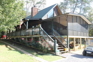 2216 French Broad River Rd, Seymour, TN 37865