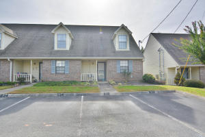 932 Bradley Bell Drive, Knoxville, TN 37938