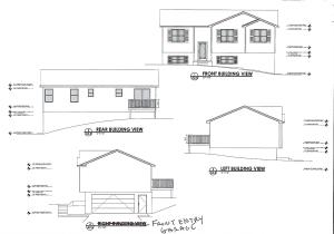6018 Freebird Lane, Knoxville, TN 37912