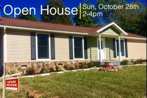 605 Chaparral Drive, Knoxville, TN 37920